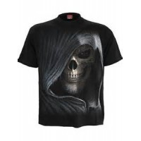 Tee shirt Darkness