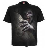 Tee shirt Awakening