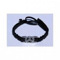 Bracelet triskel fin
