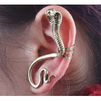 Tour d oreille cobra