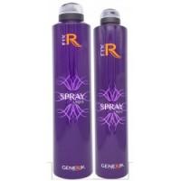 Spray laquePM