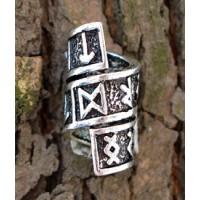 Perle runes