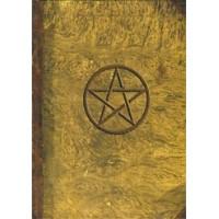 Grimoire pentagramme