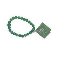 Bracelet Miracle Charms Aventurine