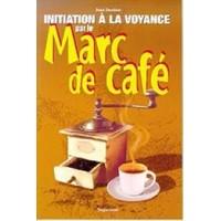 Initiation à la voyance par le marc de café