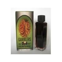 Multi Oro Parfum Gambers