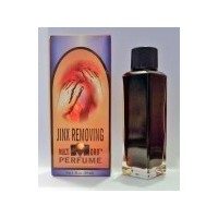 Multi Oro Parfum Jinx Removing