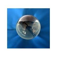 Boule de Cristal 10 cm