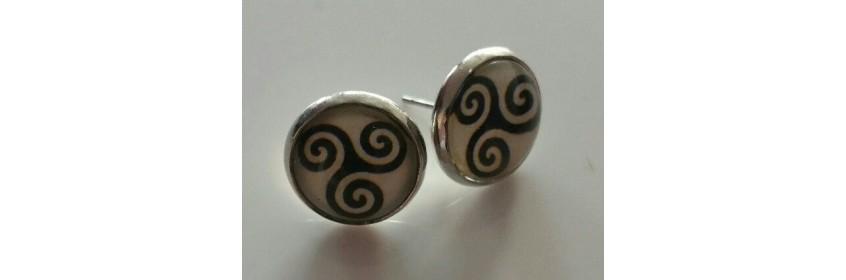 Bijoux celtique