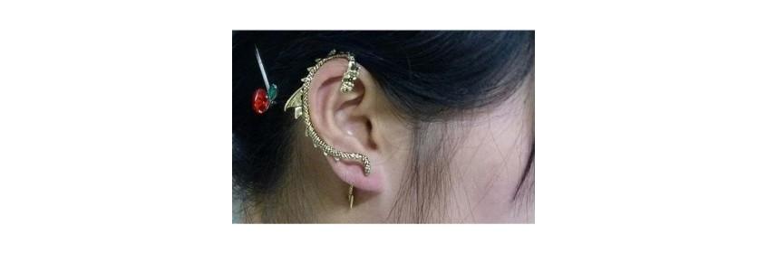 Tour d'oreilles