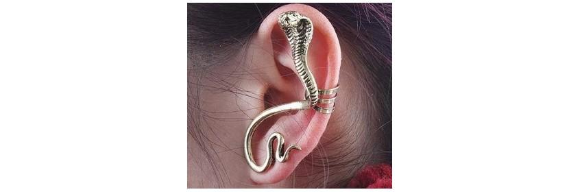 Tour d oreille