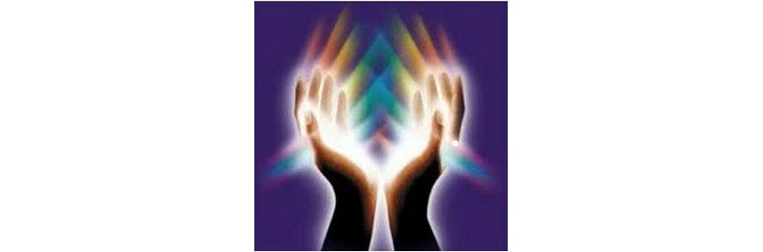 Magnetisme et purification